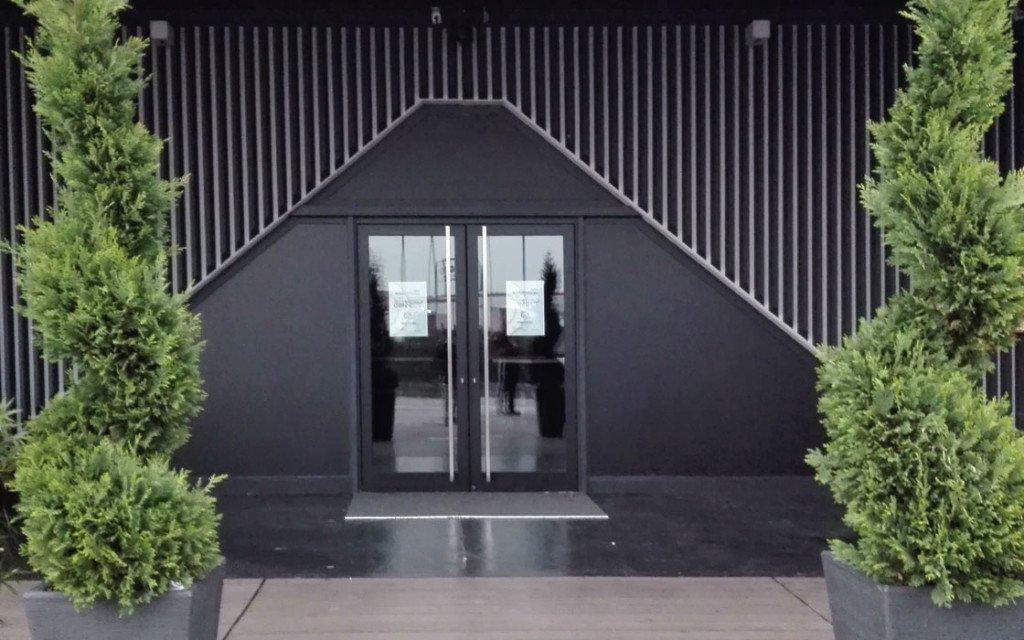 Graphicar car boat interior wrapping oscuramento vetri - Pellicola oscurante vetri casa ...